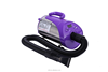 LCD Screen Pet Dog Blow Dryer