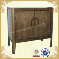 Retro wood cabinet,french antiques
