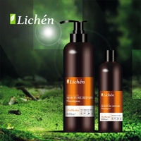 Private Lable Available Professional Hair Care Products Moisturizing Repair Damaged Hair Shampoo