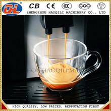 touch screen coffee machine | coffee machine professional | coin operated nescafe coffee vending machine