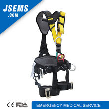 EMS-A409-1 Secure Body Safety Harness
