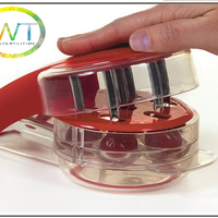 Prepworks Cherry Pitter Remover For 6