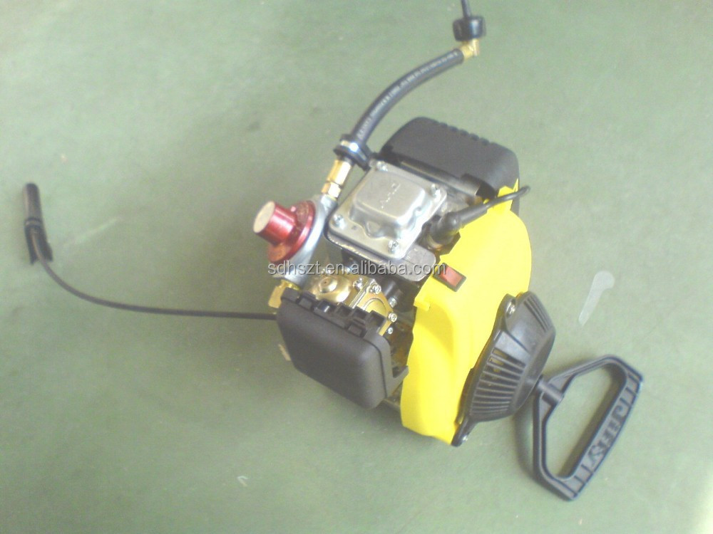 small natrual gas engine, small gas engines for sale, natural gas small engines