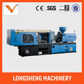 eye-glass feet plastic injection machine