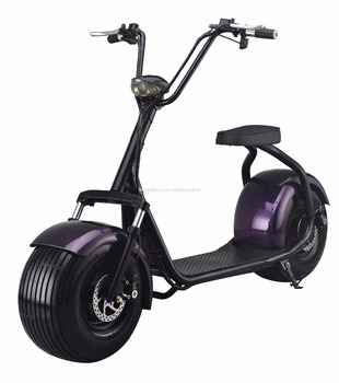 Leadway 2018 motor electric motorcycle electric scooter 1000w