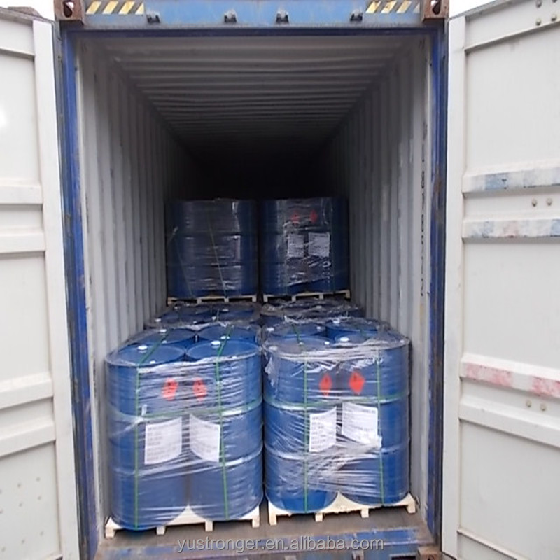 flotation foaming reagents methyl isobutyl carbinol (mibc)