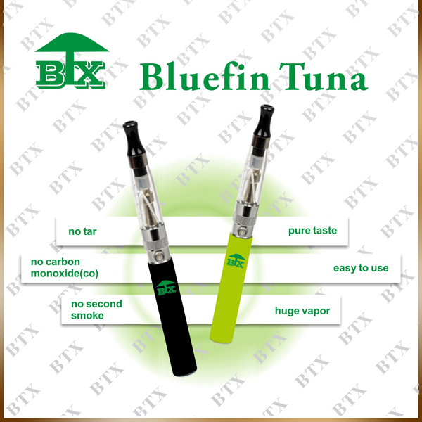 2014 ce5 Hot Wholesale amazing vapor electronic cigarette ten one international