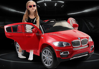 Inexpensive Style and more clever Powerful. ride on car Ford children ride on car