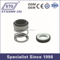 IRON mechanical water pump seal burgman in china
