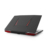 "Super 17"" 32GB RAM 512gb SSD 2TB HDD gaming laptop with GTX 1060"