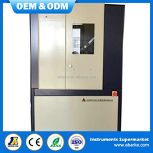 AL-2700A X-ray diffraction instrument XRD diffractometer