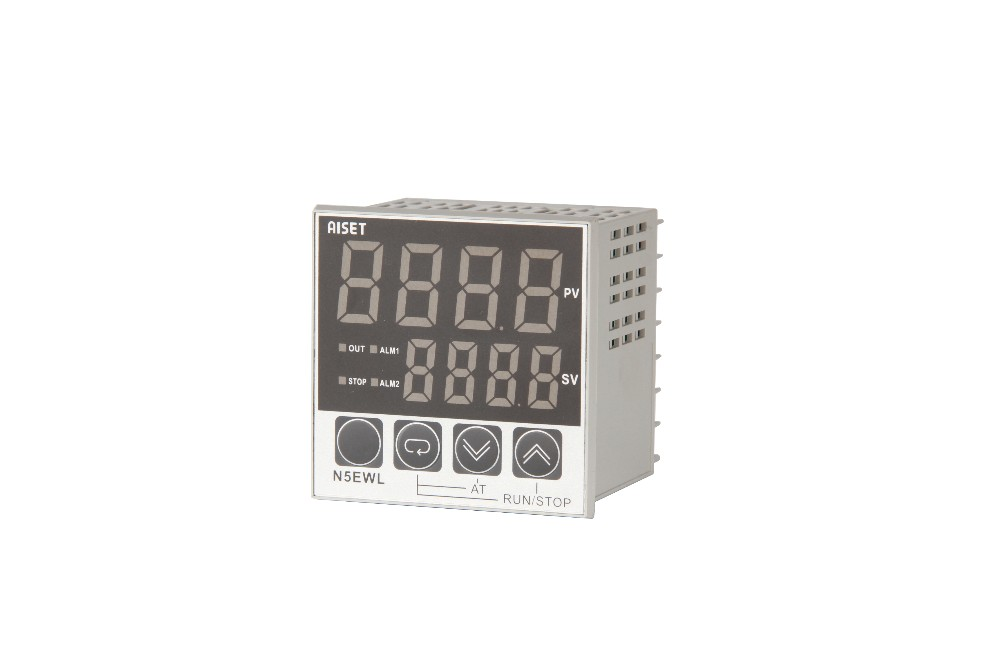 N5-WL-6000 Aiset digital thermostat temperature controller