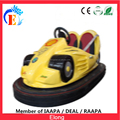 Elong amusement rides park ride dodgem bumper car with floor