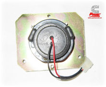 Higer, Yutong Bus, KingLong Bus,DongFeng , Zonda,ankai Car Parts- auto Light for Car