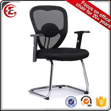 from alibaba golden supplier modern nail office chair 06001FE-15