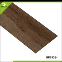 Proper price top quality laminate flooring stair treads
