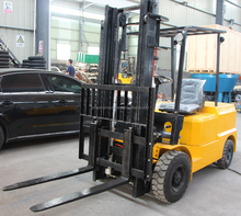 forklift for sale in dubai, competitive forklift for sale in dubai, widely used forklift for sale in dubai