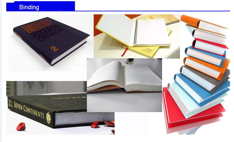 make your own hardback book create hardcover book hardcover photo