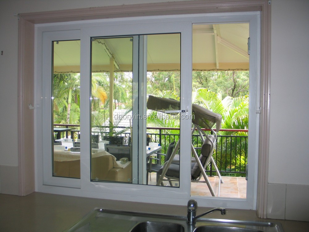 Upvc window profile manufacturers pvc sliding windows for Upvc window manufacturers
