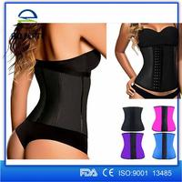 China online shopping back pain corset
