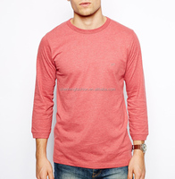 CHEFON Crew neck online clothes shopping