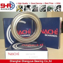 China supply three wheel motorcycle,nachi bearing 61805-ZE, motorcycle parts bearing