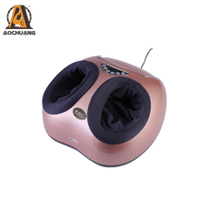 Well-designed health protection instrument electrical foot massage apparatus