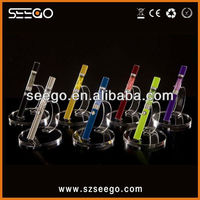 2013 new arrival Ghit eagle electronic cigarettes in hot sale