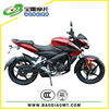 BD250-22A Racing Sport Motorcycle 250cc For Sale Four Stroke Engine Motorcycles Wholesale EEC EPA DOT