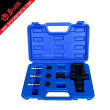 AUTO BODY REPAIR TOOL (B1007)CHAIN BREAKER & RIVETING TOOL