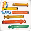 High quality PC200-5 PC200-6 PC200-7 Arm/boom/bucket hydraulic oil cylinder