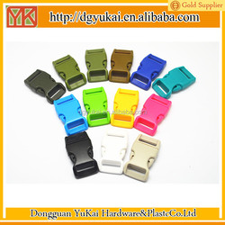 wholesale pet collar buckle,buckle for dog leashes,dog collar buckle