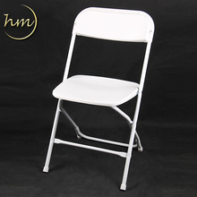 Simple Handliness Foldable Outdoor Garden Chair