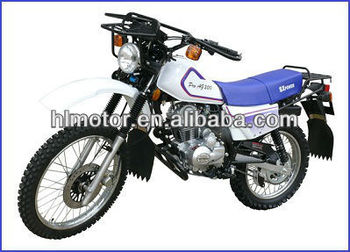 150cc pro ag150 sxpower stm motorcycle dirt bike