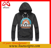 Made In China Custom New Style Design Your Own Logo Hoodies Custom Printed Hoodies Cheap Oem Hoodies Men