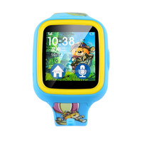 Smart watch mobile phone gps wifi for kids