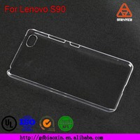 Best quality mobile phone case for lenovo s90 case,mobile phone case for lenovo s90 covers