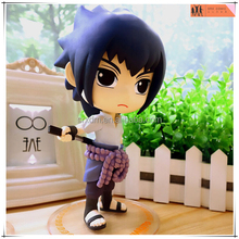 custom character design 1/6 anime figures,OEM custom 1/6 anime figures toys for sale,OEM design anime figures China manufacturer