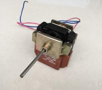 Fan motor for samsung refrigerator buy samsung for Samsung refrigerator condenser fan motor