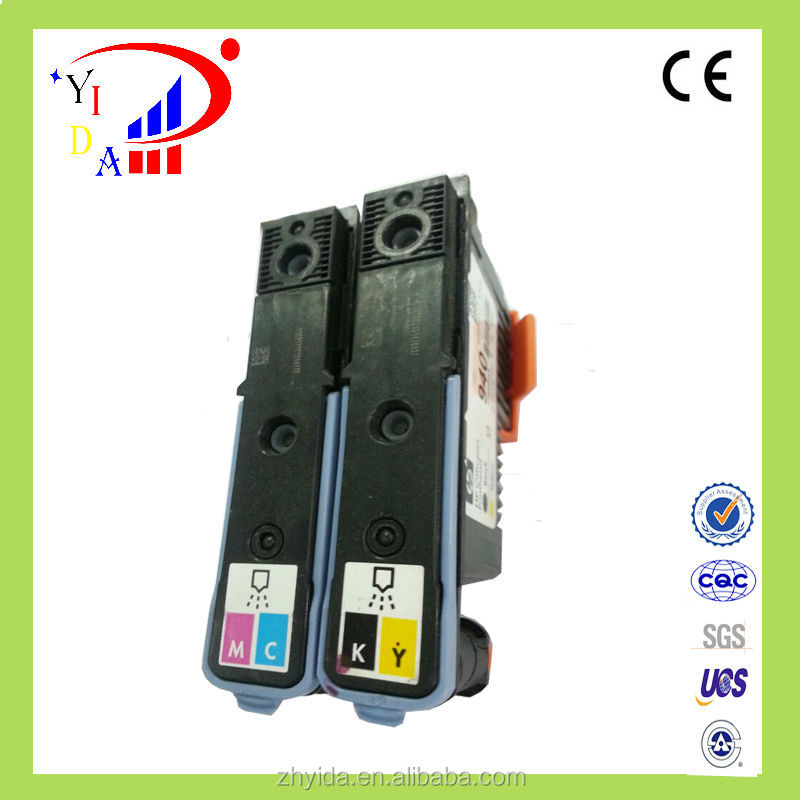Original for HP 940 Printhead For HP Officejet 8000 8500 8500A