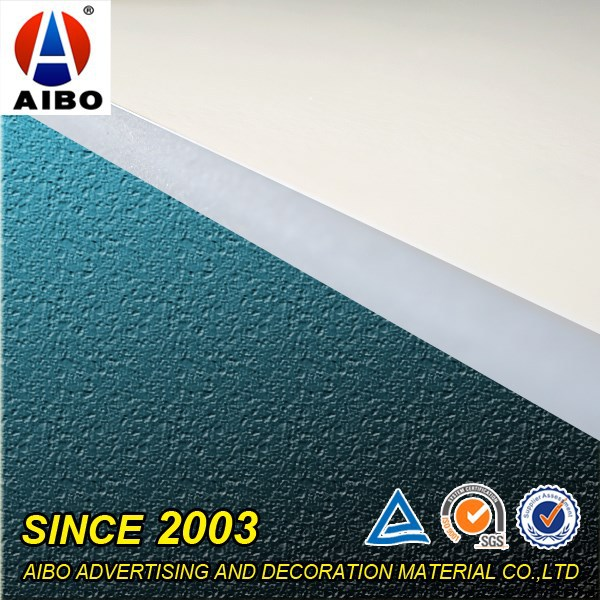 Durable 20Mm Carving Board paddle Foam Core Board Wholesale