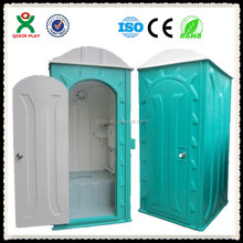 Guangzhou coloured toilets for sale/mobile portable toilet/chemical toilets for sale