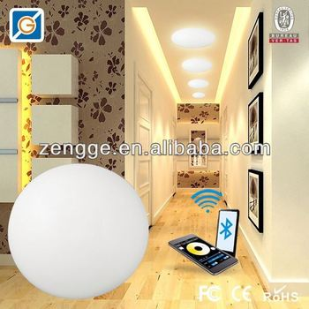 bathroom ceiling heat lamp dimmable portable bathroom ceiling heat