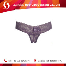 Hot sale high quality huoyuan period panties
