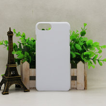New product sublimation mobile phone case for Blackberry Z10 Made in china