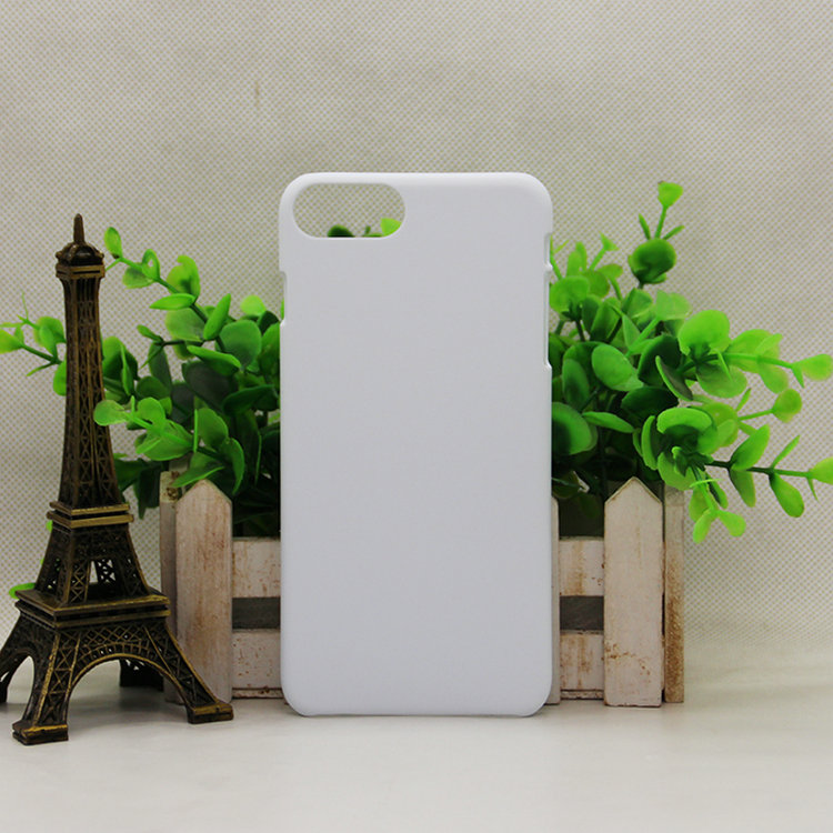 New product sublmation mobile phone case for Blackberry Z10 Made in china