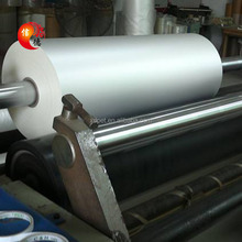 250 MICRON THICK PET MYLAR FILM ROLL