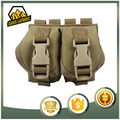2016 new style water bottle bags, pistol molle military magazine pouch,tactical airsoft military utility pouch