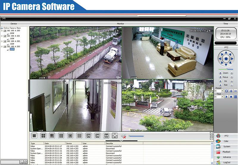Ip camera hacker - 2 10