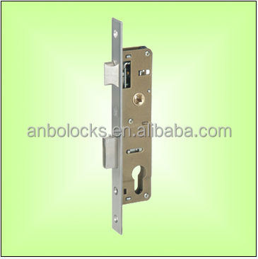 Italian Door Lock Types Front Lock Suppliers And Manufacturers At Alibabacom